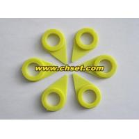 Buy cheap Safety whips Wheel Nut Indicators from wholesalers