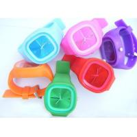 Buy cheap The silicone jelly product from wholesalers