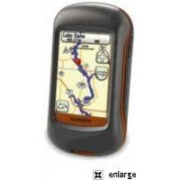 Buy cheap Garmin Dakota 20 Touch-Screen Handheld GPS Receiver from wholesalers