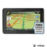 Buy cheap Magellan RoadMate 9465T-LMB 7 GPS w/ Lifetime Maps & Traffic Updates from wholesalers