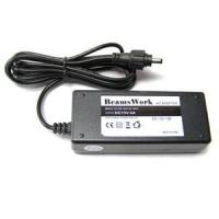 Buy cheap AC Adapter 15V 4A 60W Replacement for LED Fixture from wholesalers