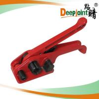 Buy cheap Tensioner For Composite Strap product