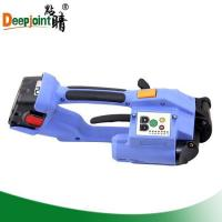 Buy cheap Battery Strapping Tool T-200 Series product