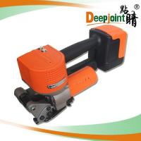 Buy cheap Battery Strapping Tool EBST-19 Series product