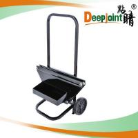 Buy cheap Steel Strapping Cart product