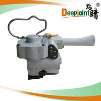 Buy cheap Pneumatic Tool PST Series from wholesalers