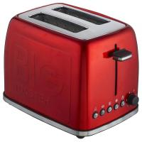 China Toaster FT-118 on sale