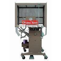 Buy cheap Cardboard Products [22] Bundling Machine (CY-50 CC) from wholesalers