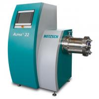Buy cheap Wet Grinding The next Generation of Agitator Bead Mills from wholesalers