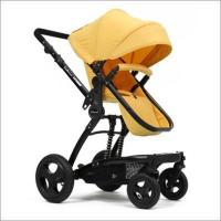 Buy cheap Baby Stroller Travel System Strollers from wholesalers