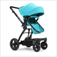 China Baby Stroller Aluminum Infant Car Seat on sale