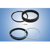 Buy cheap N1\N2\S type fuel gas ring from wholesalers