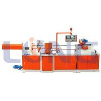 Buy cheap LLW-2DNC Digital Control Paper Tube Winder from wholesalers