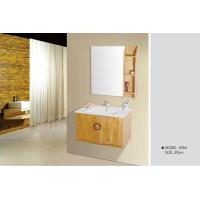 Bathroom Vanity For Cheap Quality Bathroom Vanity For