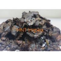 Buy cheap Cashew Nut Shell (After Oil Extraction) from wholesalers