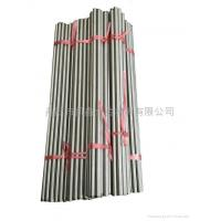Buy cheap Inconel X-750 Bar High - Temperature alloy from wholesalers