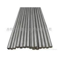 Buy cheap Inconel 718 wire High - Temperature alloy from wholesalers