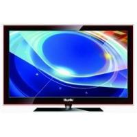 Buy cheap LED/LCD TV Model No:HH Series All-in-one TV from wholesalers