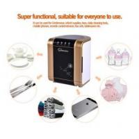 Buy cheap Multifunction Baby Bottle Sterilizer from wholesalers