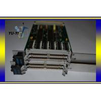 Buy cheap XYCOM XVME-201 DIGITAL IO CONTROLLER CARD 70201-001 from wholesalers