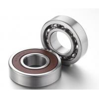 Buy cheap High-Tempreture Deep Goove Ball Bearings from wholesalers