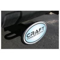 Buy cheap Automotive Hitch Covers from wholesalers