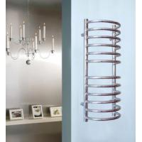 Buy cheap Designer Stainless Steel Towel Rails from wholesalers