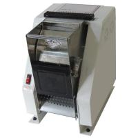 Buy cheap TB510A  Lab Saw Cotton Gin,Cotton Gin from wholesalers