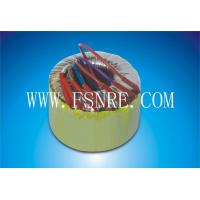Buy cheap Toroidal Power Transformer For Household Audio Amplifiers from wholesalers