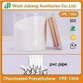 Buy cheap CPE 135A for PVC Pipe from wholesalers