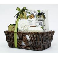 Buy cheap Fresh Beauty Products Skin Care Bath Gift Sets from wholesalers
