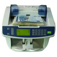 Buy cheap Banknote Counter K-900 from wholesalers