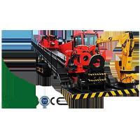 Buy cheap Offshore Equipment Horizontal Directional Drilling (HDD Machines) from wholesalers