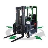 Buy cheap Equipment - New Combilift CB 2500kg (LPG) from wholesalers