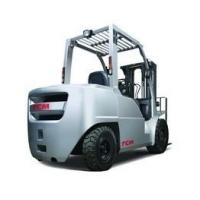 Buy cheap Equipment - New TCM 3500kg Diesel Counterbalance from wholesalers