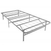 Bed storage twin quality bed storage twin for sale for Twin bed base with storage