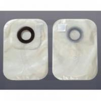 Buy cheap Collection Devices KARAYA 5 CLOSED POUCH WITH POROUS PAPER TAPE from wholesalers