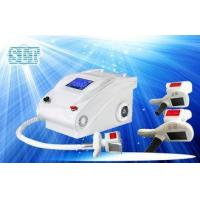 Buy cheap Cryotherapy Coolsculpting Fat Reduction Machine / Cryolipolysis Fat Freezing Device from wholesalers