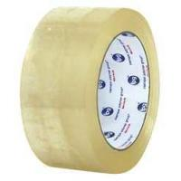 Buy cheap Carton Tape Clear 3 in x 55 Yd. PK24 INTERTAPE F4098G from wholesalers