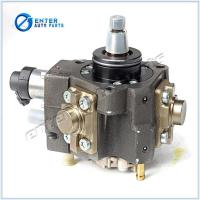 Buy cheap 0445010159 Bosch Fuel Injection Pump from wholesalers