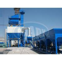 Buy cheap Asphalt Mixing Plant Vietnam from wholesalers