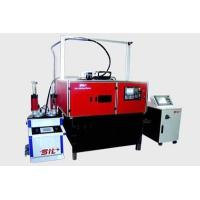 Buy cheap Laser Cladding Machine Value from wholesalers