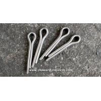 Buy cheap Split pins from wholesalers
