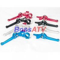 Buy cheap BossATVBrake and Clutch Lever 2 from wholesalers