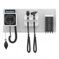 Buy cheap Welch Allyn Wall Transformer with Specula Dispenser - 77792-MNOBP from wholesalers