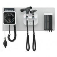 Buy cheap Welch Allyn Wall Transformer With PanOptic For LXi - 77794-2MPLXI from wholesalers