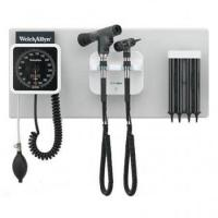 Buy cheap Welch Allyn Wall Transformer Set With PanOptic Head - 77792-2MP from wholesalers