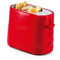 Buy cheap 2 slice hotdog Toaster YT-1008 from wholesalers