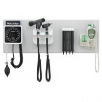 Buy cheap Medical Supplies Welch Allyn Integrated Diagnostic System W/PanOptic Head - 77795-2MPX from wholesalers