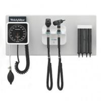 Buy cheap Medical Supplies Welch Allyn Integrated Wall System - 77792-M from wholesalers